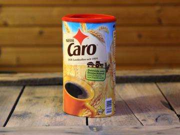 Caro Kaffee